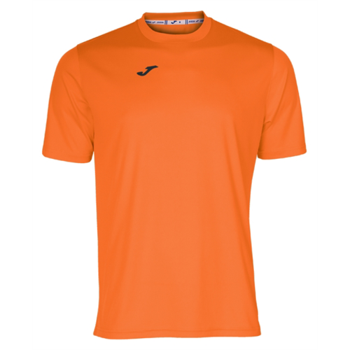 Joma Combi Short Sleeve Jersey Youth
