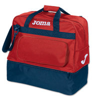 Joma Accessories & Bags