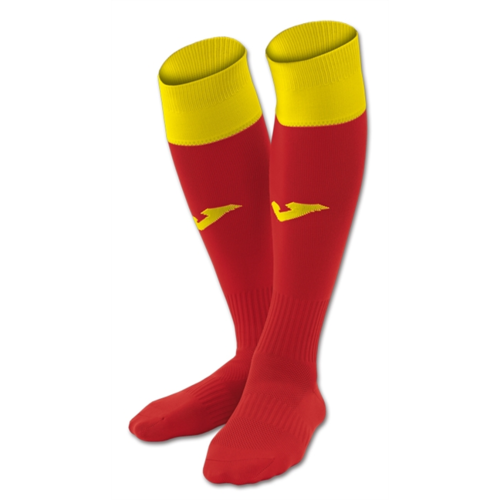 Joma Calcio 24 Football Socks