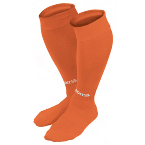 Joma Classic-2 Football Socks