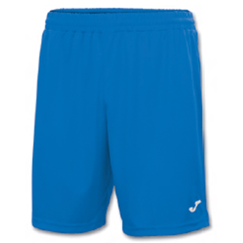Joma Nobel Shorts Adult