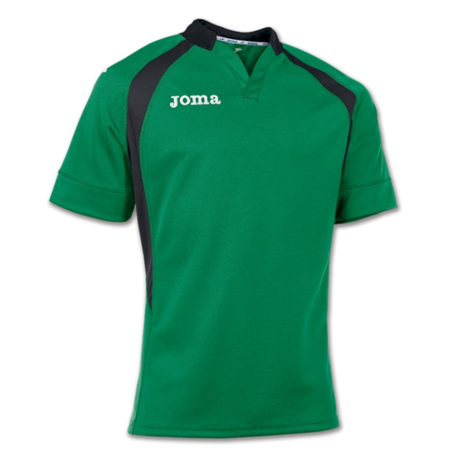 Joma Pro Rugby Jersey