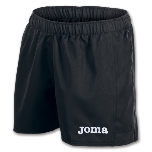 Joma Pro Rugby Shorts