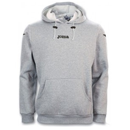 Joma Combi Atenas Fleece Hoodie Youth