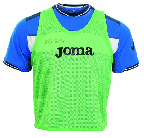 Joma Training Bibs Adult