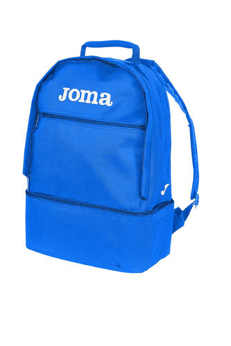 Joma Estadio Back Pack