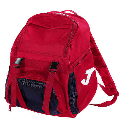 Joma Diamond Back Pack