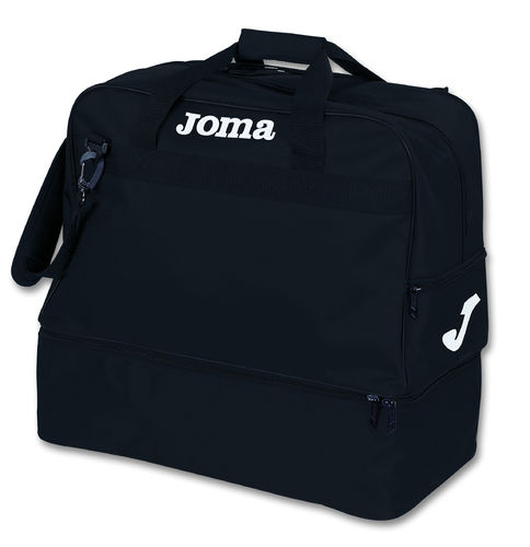Joma Training Bag - Large