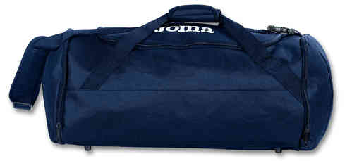 Joma Travel Bag