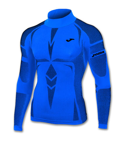 Joma Brama Emotion Long sleeve Base layer