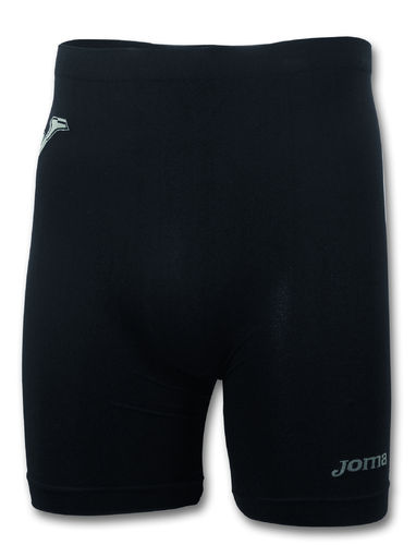 Joma Brama Base layer shorts