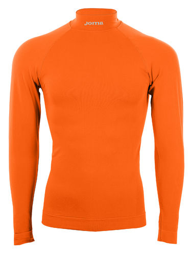 Joma Brama base layer jersey adult