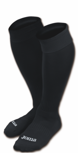 Joma Classic-3 Football Socks