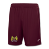 Crompton CC Twenty 20 Training Shorts