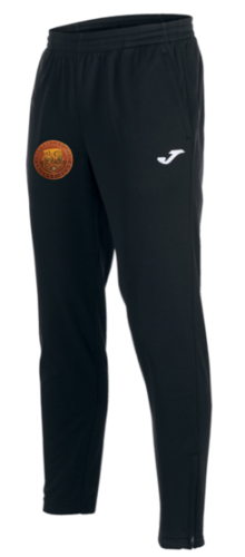 Sowerby Bridge CC Twenty 20 Training Pants Youth