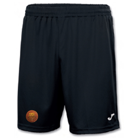 Sowerby Bridge CC Twenty 20 Training Shorts Youth
