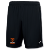 Droylsden Bears CC Twenty 20 Training Shorts