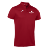 Priestley College Polo