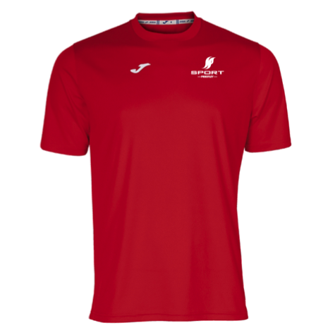 Priestley College Training Tee