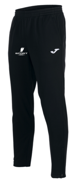 Priestley College Training Pants
