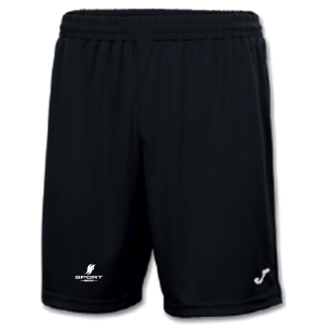 Priestley College Training Shorts