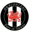 Cardiff Draconians FC