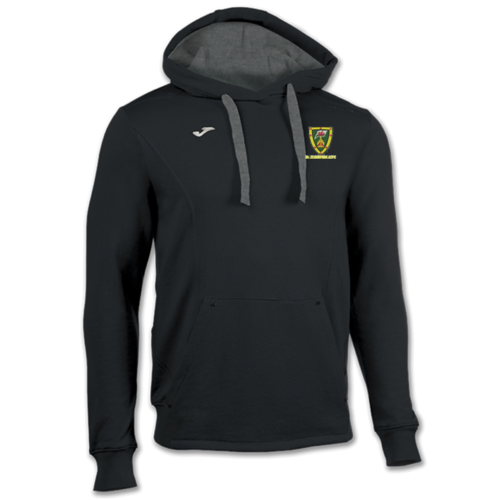 St Josephs AFC Joma Comfort Hoodie - Youth