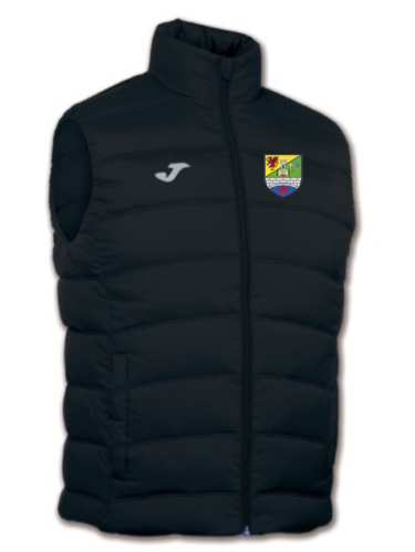 Canton Liberal FC Joma Urban Gillet - Adult