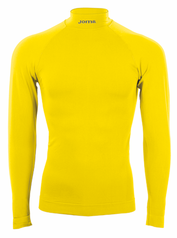 Canton Liberal FC Joma Base-layer Top - Adult