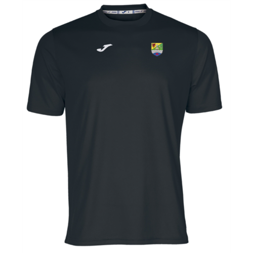 Canton Liberal FC Joma Combi Tee - Adult