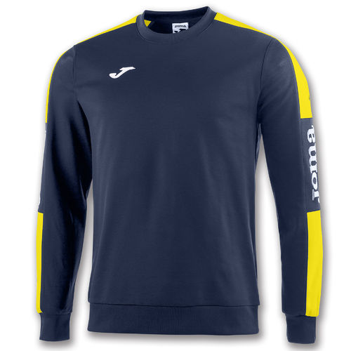 Joma Champion IV Sweatshirt Adult