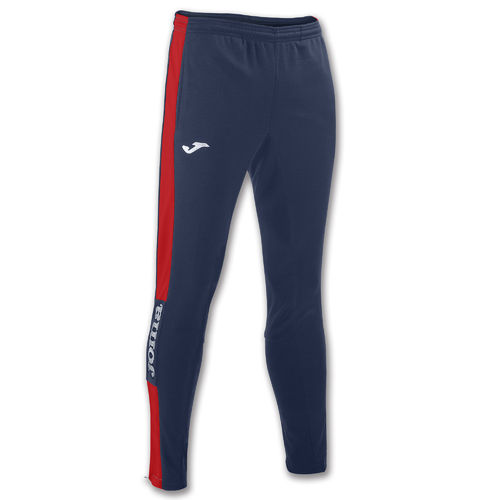 Joma Champion IV Tracksuit Pants Adult