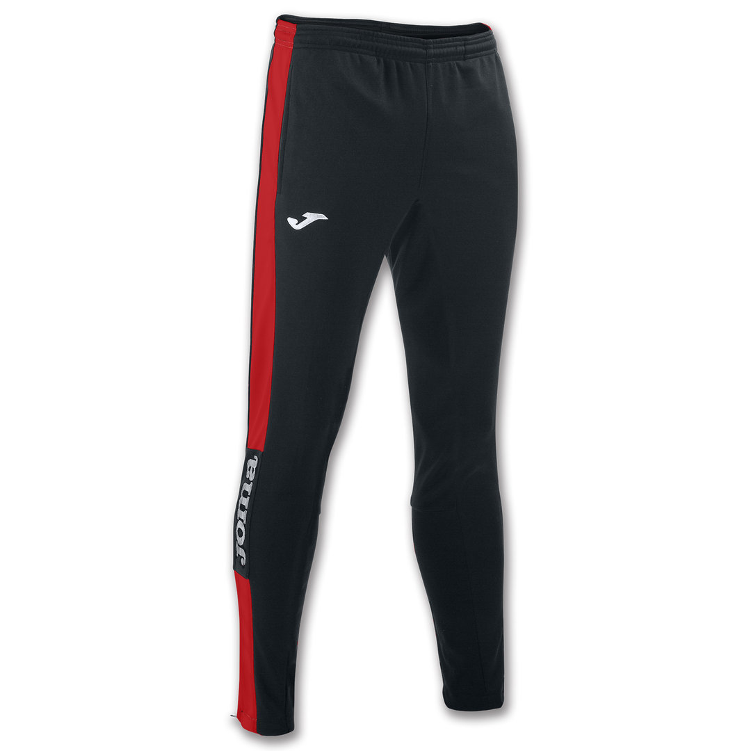 Priestley College Football Academy Pants