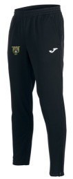 Seven Sisters AFC Joma Nilo Pants Adult