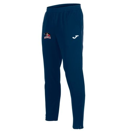 Rebels Inline Hockey Joma Nilo Pants