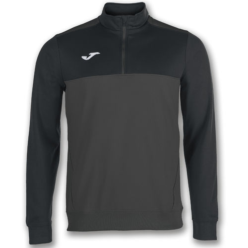 Joma Winner Zip Sweatshirt