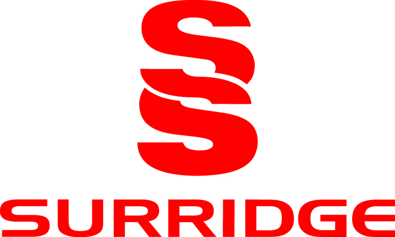Surridge_logo_red_NO_WEB