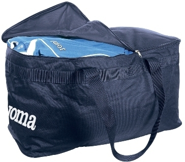 Joma Football Equipment Bag