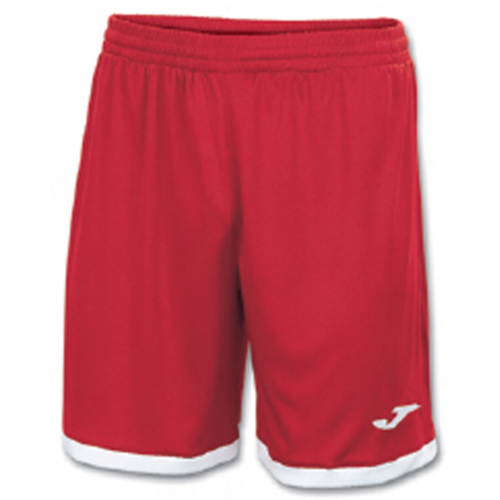 Joma Toledo Shorts Youth