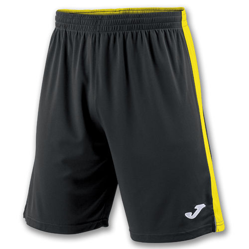 Joma Tokio II Shorts Youth