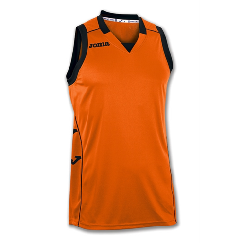 Joma Basketball Cancha II Vest Youth