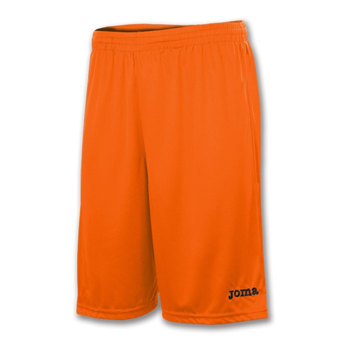 Joma Basketball Shorts Youth