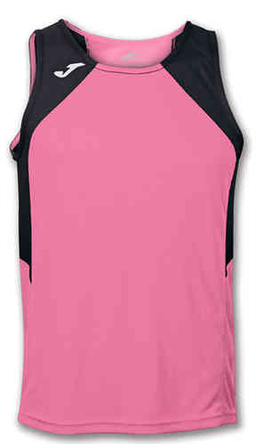 Joma Record II Running Vest Youth