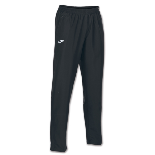 Joma Pant Microtecno Youth
