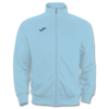 Joma Combi Gala Tricot Tracksuit Top Adult