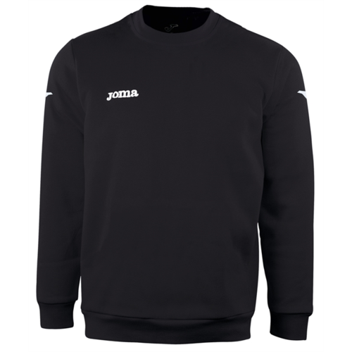Joma Combi Cairo Sweatshirt Youth