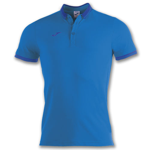 Joma Bali II Polo Youth