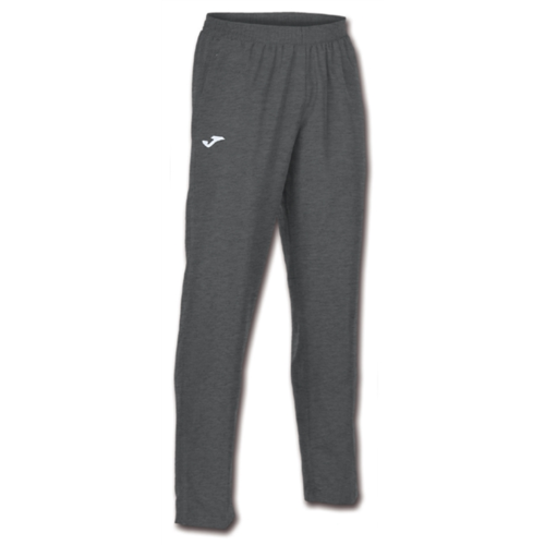 Joma Combi Grecia Sweat Pants Youth
