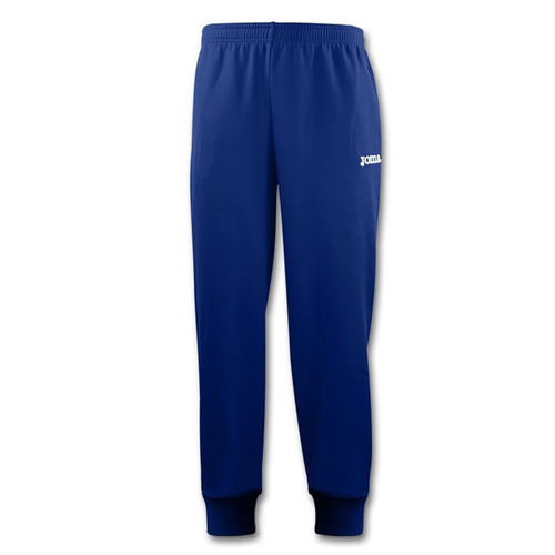 Joma Combi Panteon Sweat Pants Youth