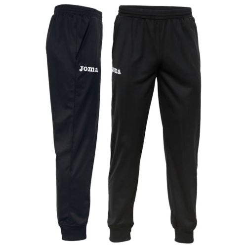 Joma Combi Estadio Poly Pants Youth